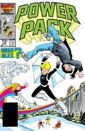 Power Pack Vol 1 22