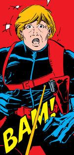 Price from Uncanny X-Men Vol 1 182 001