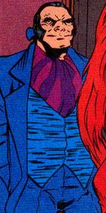 Sebastian Shaw (Earth-TRN566) from X-Men Adventures Vol 3 11 0001