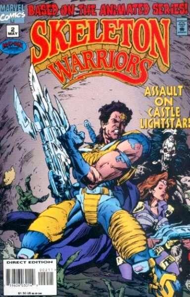 Skeleton Warriors Vol 1 2.jpg