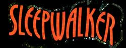Sleepwalker (1991) Logo