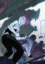Spider-Gwen Ghost-Spider Vol 1 6 Textless