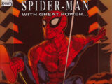 Spider-Man: With Great Power... Vol 1 5
