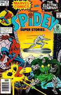 Spidey Super Stories Vol 1 19