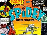 Spidey Super Stories Vol 1 19