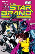Star Brand Vol 1 16