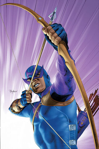 File:The Pulse Vol 1 10 Textless.jpg