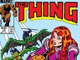 Thing Vol 1 18