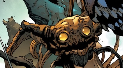 File:Thing that Crawled by Night (Earth-616) from Monsters Unleashed Vol 2 3 001.jpg