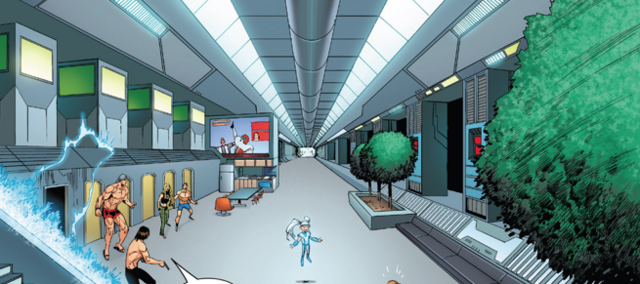 File:Thunderbolts Clubhouse from Thunderbolts Vol 3 1 001.png
