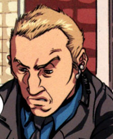 Toby (Portland) (Earth-616) from Strange Vol 2 1 001