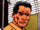 Townie (Earth-616) from Punisher War Journal Vol 1 61 001.png