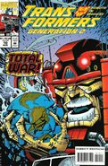 Transformers Generation 2 Vol 1 10