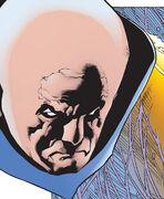Uatu (Earth-1298) from Mutant X Vol 1 12 0001