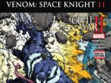 Venom: Space Knight Vol 1 11