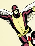 Warren Worthington III (Earth-14923) from Uncanny X-Men Vol 3 28 001