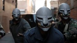 Watchdogs (Earth-199999) from Marvel's Agents of S.H.I.E.L.D. Season 3 20 001
