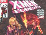 X-Men Forever Vol 2 14