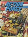 Action Force Vol 1 18.jpg