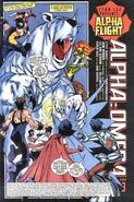 Alpha Flight Vol 2 20 001