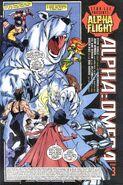 Alpha Flight Vol 2 20 001