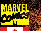 Alpha Flight Vol 1 125