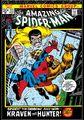 Amazing Spider-Man Vol 1 111.jpg