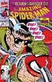 Amazing Spider-Man Vol 1 339.jpg