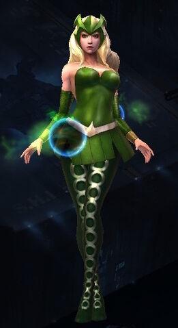 File:Amora (Earth-TRN012) from Marvel Future Fight 001.jpg