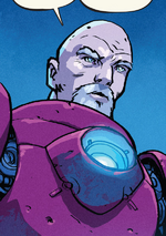 Anthony Stark (Earth-15528) from Rocket Raccoon Vol 2 9 0001