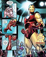 Anthony Stark (Earth-616) from Tony Stark Iron Man Vol 1 18 002