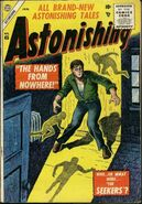 Astonishing Vol 1 45