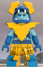 Attuma (Earth-13122) from LEGO Marvel Super Heroes 2 0001