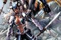Ava'Dara Naganandini (Earth-616) from Astonishing X-Men Vol 3 50 001.jpg