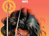Avengers Arena Vol 1 14