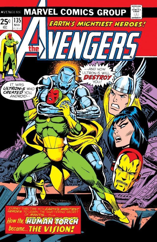 Avengers Vol 1 135.jpg