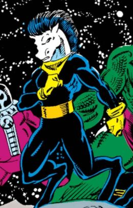 File:Badordes (Earth-691) from Guardians of the Galaxy Vol 1 22 0001.jpg