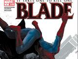 Blade Vol 4 1