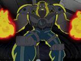 Blastaar (Earth-12041)