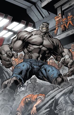 File:Bruce Banner (Ultimate) (Earth-61610) from Ultimate End Vol 1 2 001.jpg
