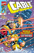 Cable Vol 1 52