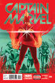 Captain Marvel Vol 8 4.jpg