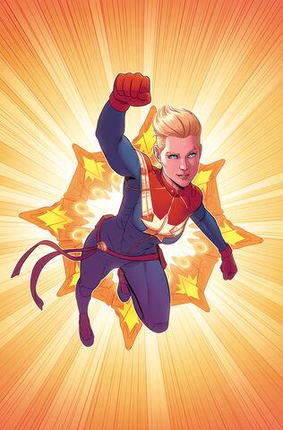 File:Captain Marvel Vol 9 3 McKelvie Variant Textless.jpg