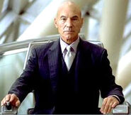Charles Xavier (Earth-10005) from X-Men (film) 0001