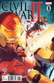 Civil War II Vol 1 0 Fried Pie Exclusive Variant.jpg