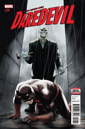 Daredevil Vol 5 24
