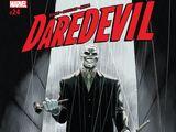 Daredevil Vol 5 24