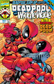 Deadpool Team-Up Vol 1 1.jpg