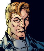 Dickerson from Amazing Spider-Man Vol 1 410 0001