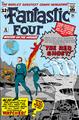 Fantastic Four Vol 1 13.png